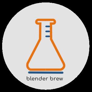 blenderbrew_404_300