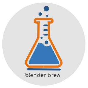 blenderbrew_logo300