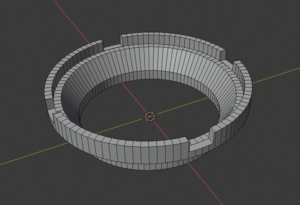 prototype02